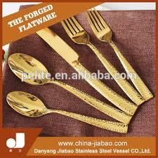 buy cutlery tableware for 5 star hotel buy tableware for 5 star hotel