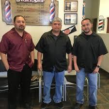 vip barbershop home facebook