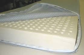 foam products u003e mattress foam bed topper