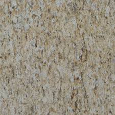 granite company northwest indiana chicagoland rogan granite
