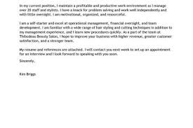 Resume Sample For Production Manager Pet Sitter Resume Pet Sitter Resume Sample Resume Templates With