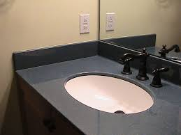vanity cultured marble countertops cultured marble vs granite
