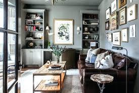 home decor stores houston tx home decor stores in houston tx wholesale home decor houston tx