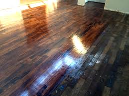 Laminate Flooring Buffalo Ny Raise A Glass To The Barrel Factory U2013 Buffalo Rising