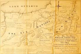 map of vi file johnson map of the country of the vi nations 1771 jpg