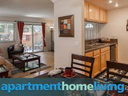 3 bedroom apartments in orange county exquisite design 3 bedroom apartments in orange county torrey