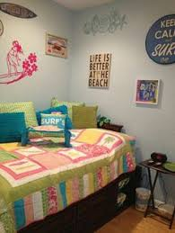 Roxy Room Decor My Room If Im Single Or Girls Room My Home When I U0027m Rich