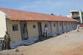 Low Cost House by Sevai Welcome To Society Of Education Village Action And Improvement