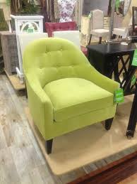 Home Decor Accent Chairs by Chair Accent Chairs Value City Furniture Lime Green Chair 4 Lime