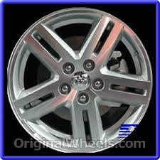 2008 dodge avenger wheels 2008 dodge avenger rims 2008 dodge avenger wheels at