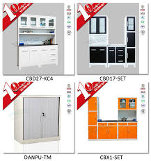 Estimate Kitchen Cabinets Ready Made Cabinets 22 Fascinating Kitchen Cabinet Price White