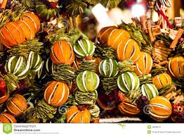 traditional hungarian ornaments stock image image 36098541