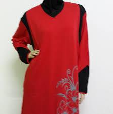 Menjual Seluar Perempuan alikhwah2u menjual tshirt muslimah dan seluar saiz besar