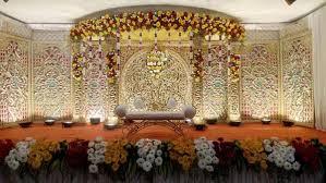 wedding backdrop coimbatore backdrop decoration for wedding backdrop decoration for wedding in