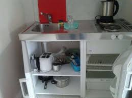 portable kitchen cabinets for small apartments portable kitchen cabinets for small apartments nitedesigns