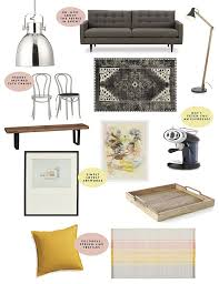 10 Must Home Essentials The by Best 25 Home Essentials Ideas On Produce Baskets