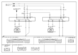 audi airbag module wiring diagram audi wiring diagram instructions