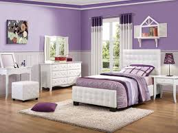 Bedroom Suites Ikea by Bedroom Furniture Collection Bedroom Sets Ikea Pictures