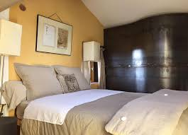 chambre d hotes le puy en velay bed and breakfast chambre d hôtes du lac de fugères le puy en velay