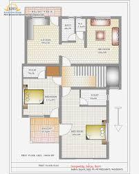 house plan view floor plans for duplexes decor color ideas best