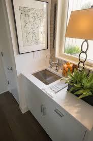 Hgtv Smart Home 2014 Floor Plan by 68 Best Hgtv Smart Home 2015 Images On Pinterest Smart Home