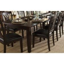 Dining Room Furniture Montreal Montreal 132