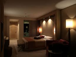 Bedroom Light Fitting Bedroom Pristine Wall Units In Cushions 24 Bedroom Inspiration