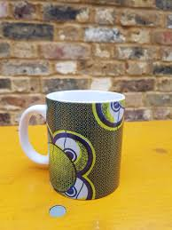 mugs unique coffee mugs printed mugs cups ankara gifts