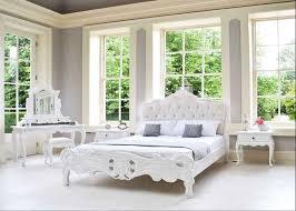 schlafzimmer klassisch schlafzimmer klassisch weiß typ auf schlafzimmer auch 17