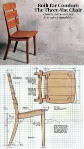 Woodworking Plans For Table And Chairs 372 best woodworking chairs and furniture images on pinterest
