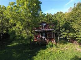 Barnes Realty Mound City Mo Rock Port Mo Real Estate Rock Port Homes For Sale Realtor Com