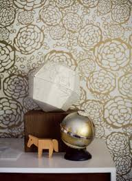 Kid Proof Interior Paint Baby Proofing Your Stylish Living Room Oh Joy