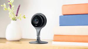Smarter Technologies High Tech Living Making Our Homes Smarter Raconteur Net