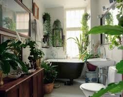 shabby chic bathroom decorating ideas decorating for modern bathroom decor with fresh flower