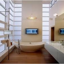 Designer Bathroom Lighting Fixtures Bathroom Modern Bathroom Ceiling Light Modern Bathroom Lighting