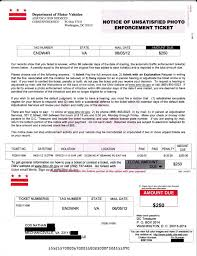 red light ticket video img 00011 786x1024 how to beat a photo enforced speeding ticket or
