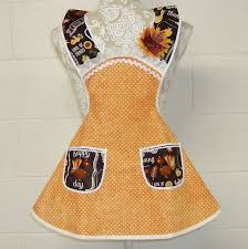 107 best aprons images on aprons gifts and craft