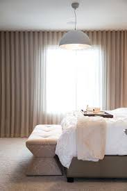 Curtain Ideas For Bedroom by 11 Best Window Treatments Habillage De Fenêtres Images On