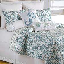 bedroom stunning nautical bedroom decoration using coastal