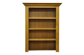 narrow short bookcase happy home furnishers bookcases