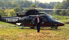 donald trump helicopter photo google search heli people