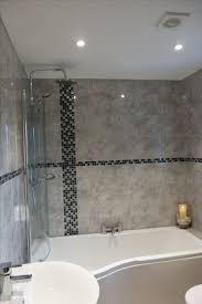 best 25 fully tiled bathroom ideas on pinterest fully tiled bathroom with shower over p bath