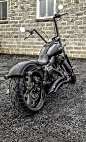 best 25 harley dyna ideas that you will like on pinterest