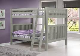bunk beds cheap loft beds twin over full bunk bed with stairs