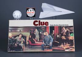 wiffle ball clue paper plane land in toy hall of fame cbs news