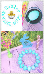 33 best easter crafts and recipes images on pinterest