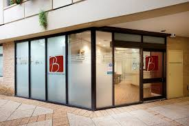 complete dental care booragoon dental clinic