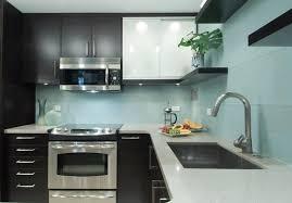 kitchen backsplash design tool awesome kitchen backsplash designs ideas today great home decor