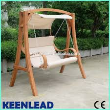 kids pod chair kids pod chair suppliers and manufacturers at