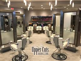 upper cuts salon u0026 spa national harbor national harbor